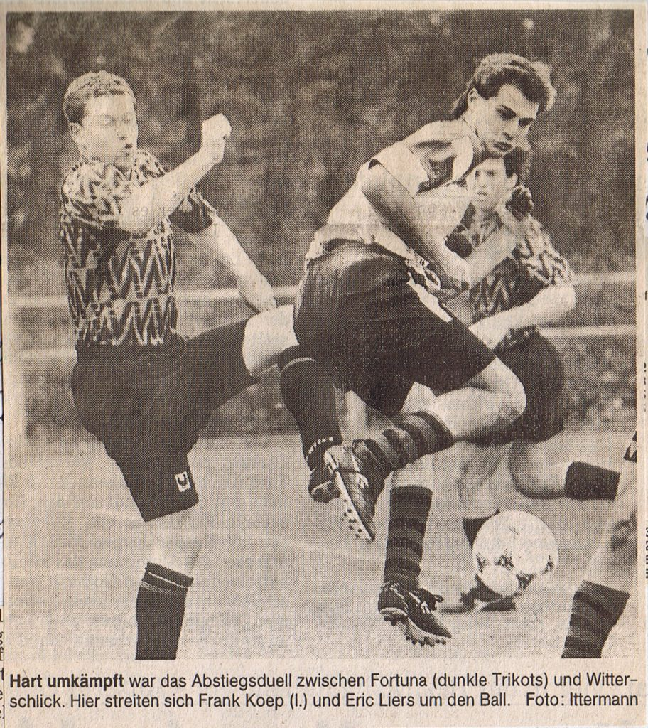 Saison-95-96_01