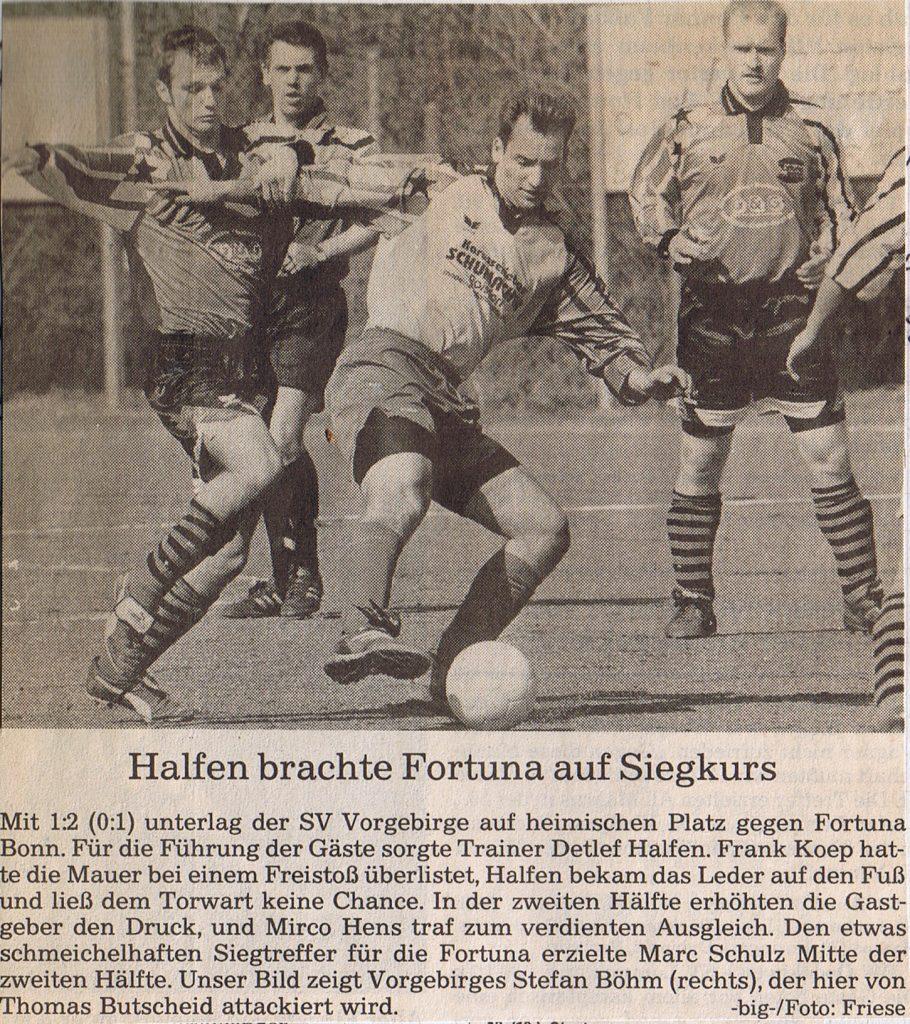 Saison-95-96_02