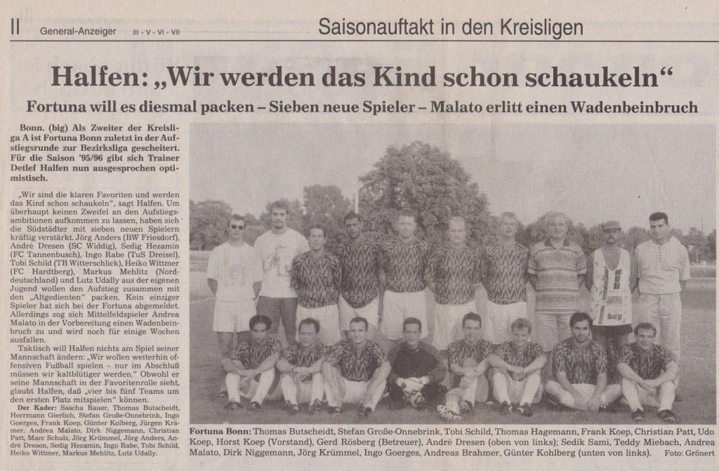 Saison-95-96_09