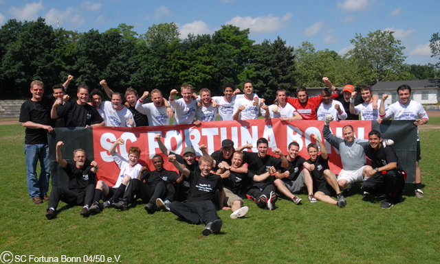 Fortuna-Bonn-2-Meister