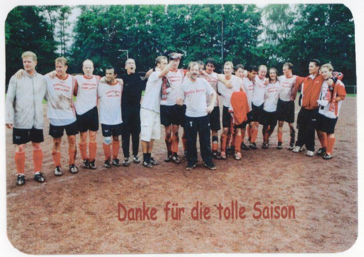 Saison-03-04_Zweite