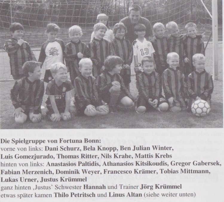Saison-05-06_Spielgruppe