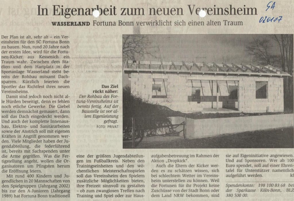 Saison-06-07_Vereinsheim