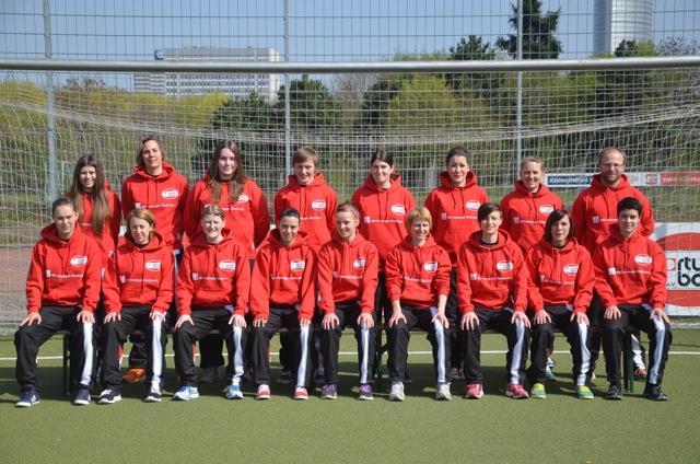 saison_13-14_Damen