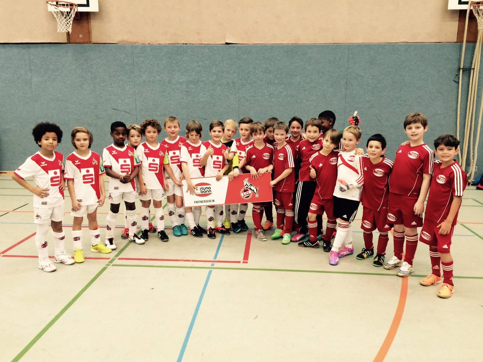 saison_15-16_F-Junioren