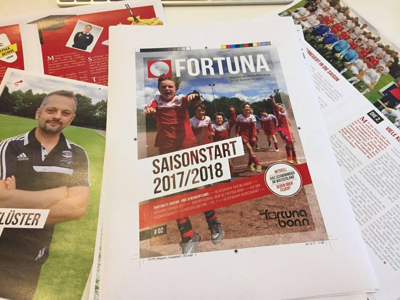 saison_17-18_Magazin